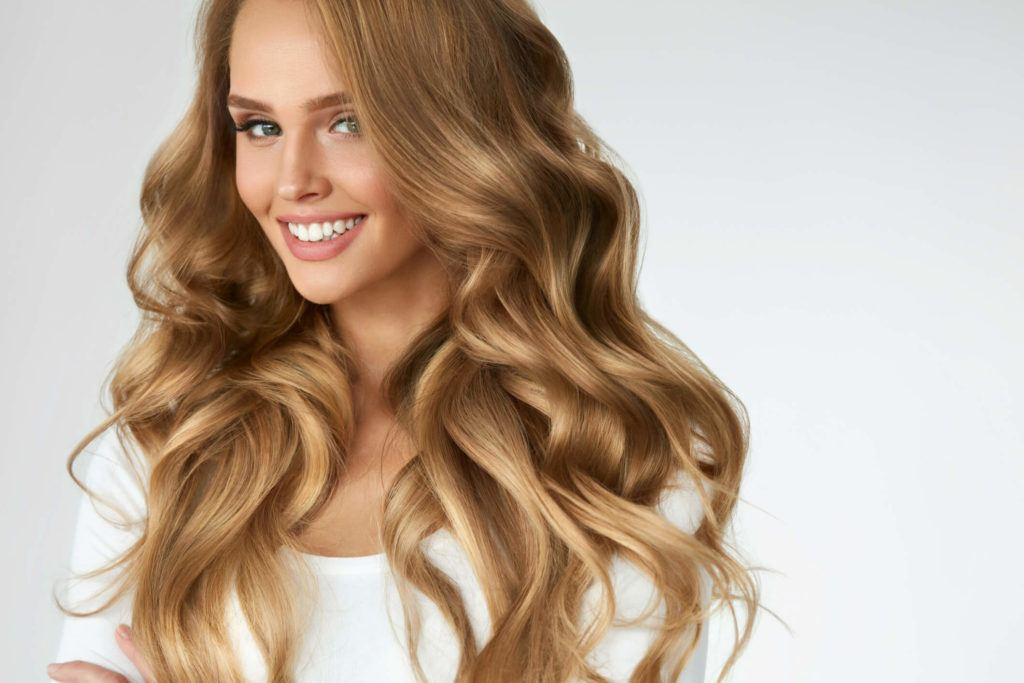 que el cuidado de tu cabello no sea un problema