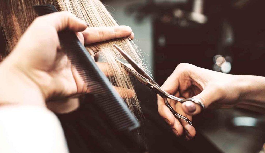 corta tu pelo y revoluciona tu belleza