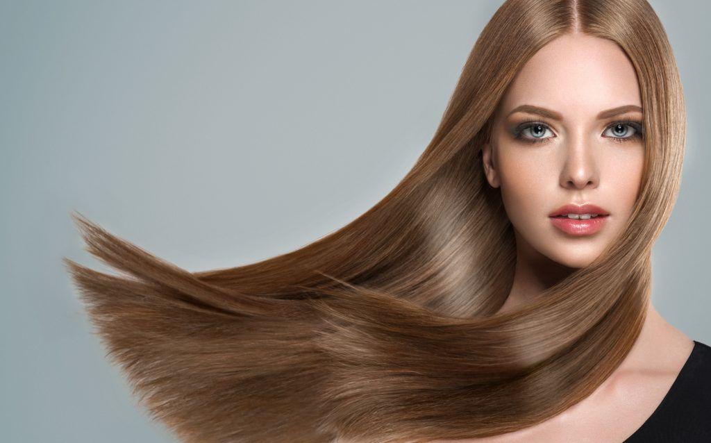 trucos antiage para el cabello