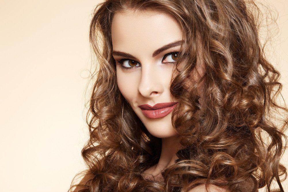 atrevete con cortes de pelo largo
