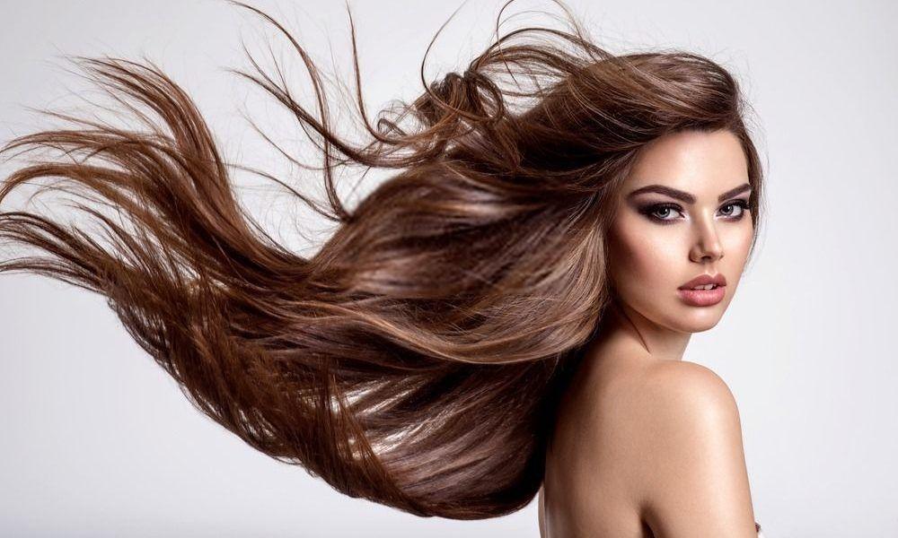 atrevere con cortes de pelo largo