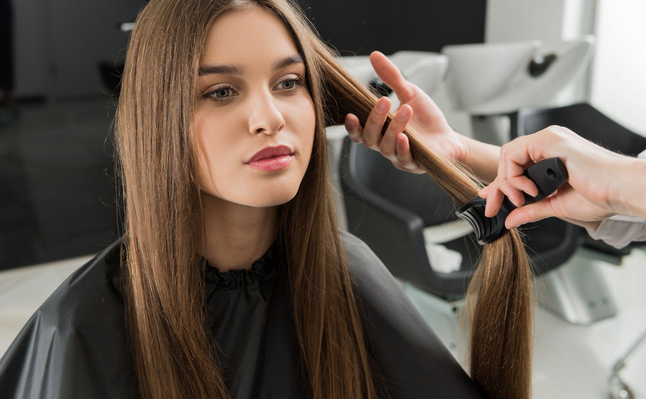 Productos de peluquería online