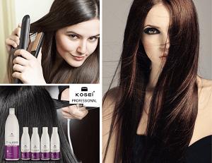 Productos peluqueru00eda online