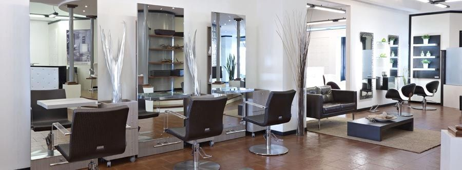 Images blog espejos de peluqueria kosei - Espejos peluqueria precios ...