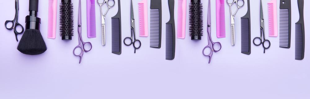 peluquerias de diseño