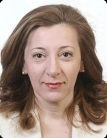 María Teresa Alcalde