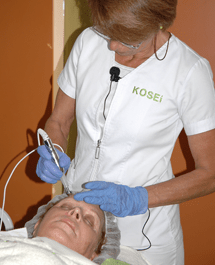 Mesoterapia Virtual