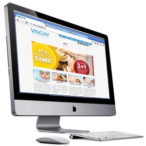 ¿Por qué tener una página web?