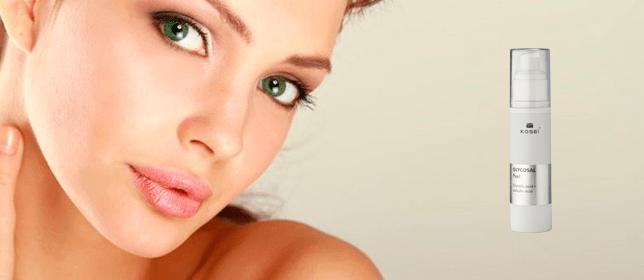 ¿Es posible eliminar las manchas en la piel?