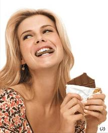 Evitar exceso azúcar