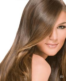 Tratamiento caspa y cabello graso