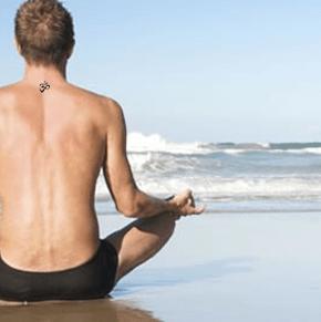dioniacosta meditar