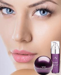 Células Madre UVA - VM Premium Cells