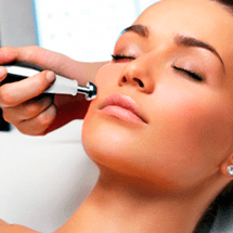 Mesoterapia virtual facial