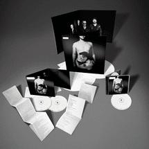 U2_delux_edition