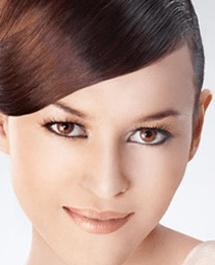 Tratamiento acné adulto