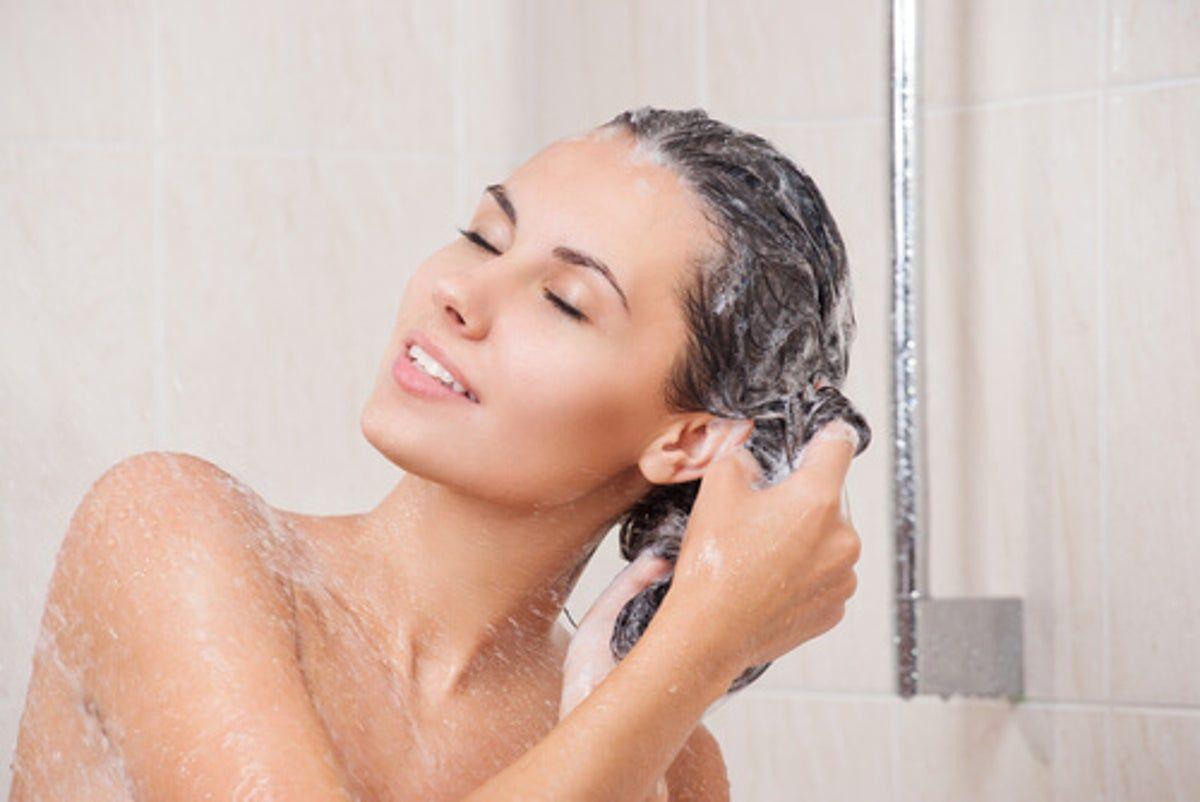 Picor en el cuero cabelludo ¿Tienes el cuero cabelludo sensible?
