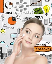 Análisis de costes - crema antiarrugas