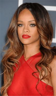 Extensiones de pelo virgen, tonos y colores