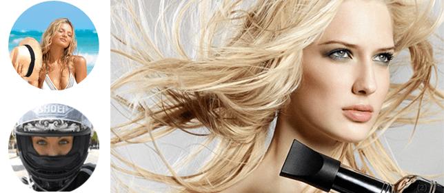 picor y sensibilidad del cuero cabelludo