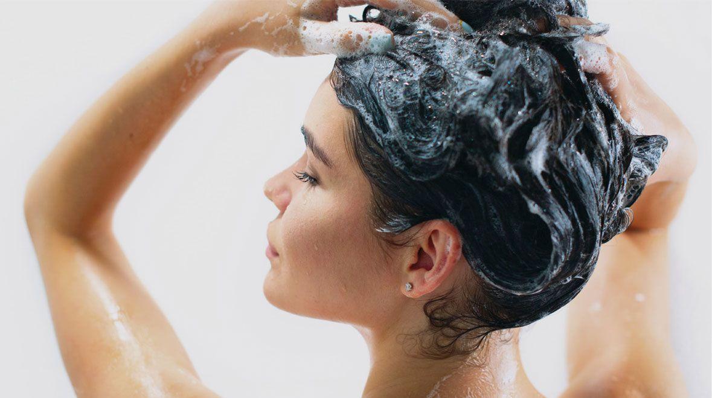 El método No-poo ¿tiene sentido? ¿el champú estropea el pelo?