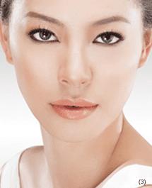 Maximizar efectos del retinol