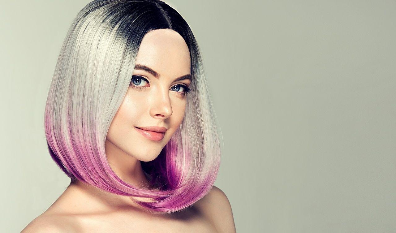 Cortes de pelo – Tendencias corte y color