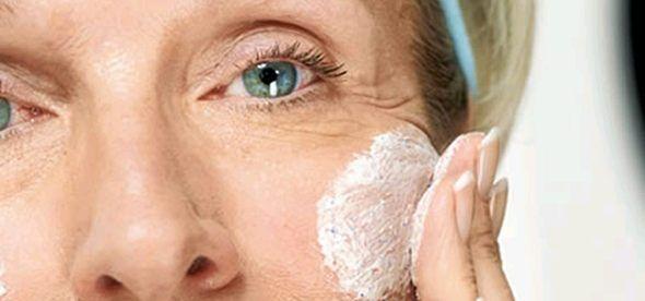 Cómo elegir la crema despigmentante - 2ª parte