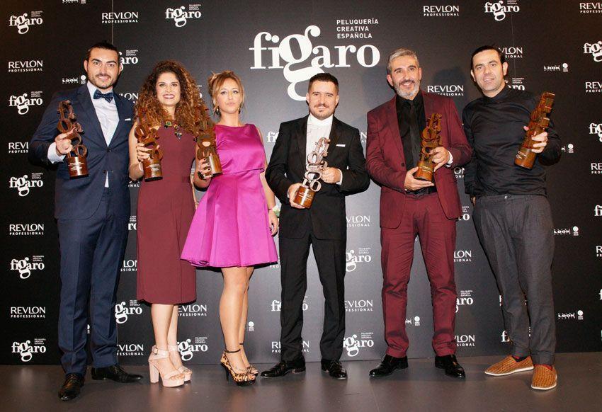 premios beautymarket