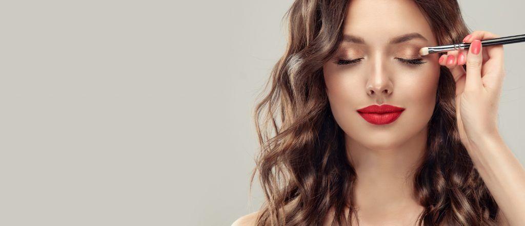 10 trucos de belleza para estar más guapa