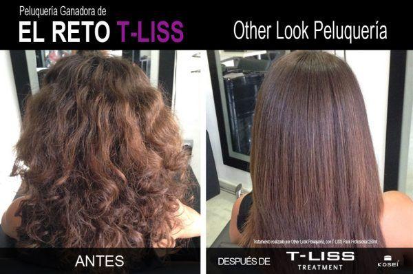 RETO-TLISS-CANARIAS-2