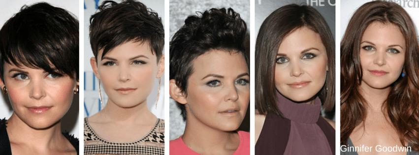 cortes de pelo para cara redonda 2