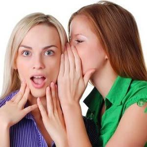 Ideas para vender mas centro de belleza boca boca