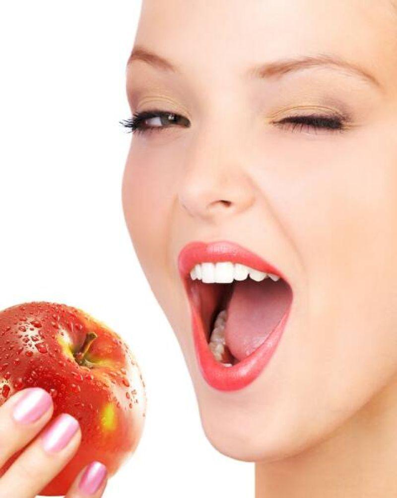 acido hialuronico frutas