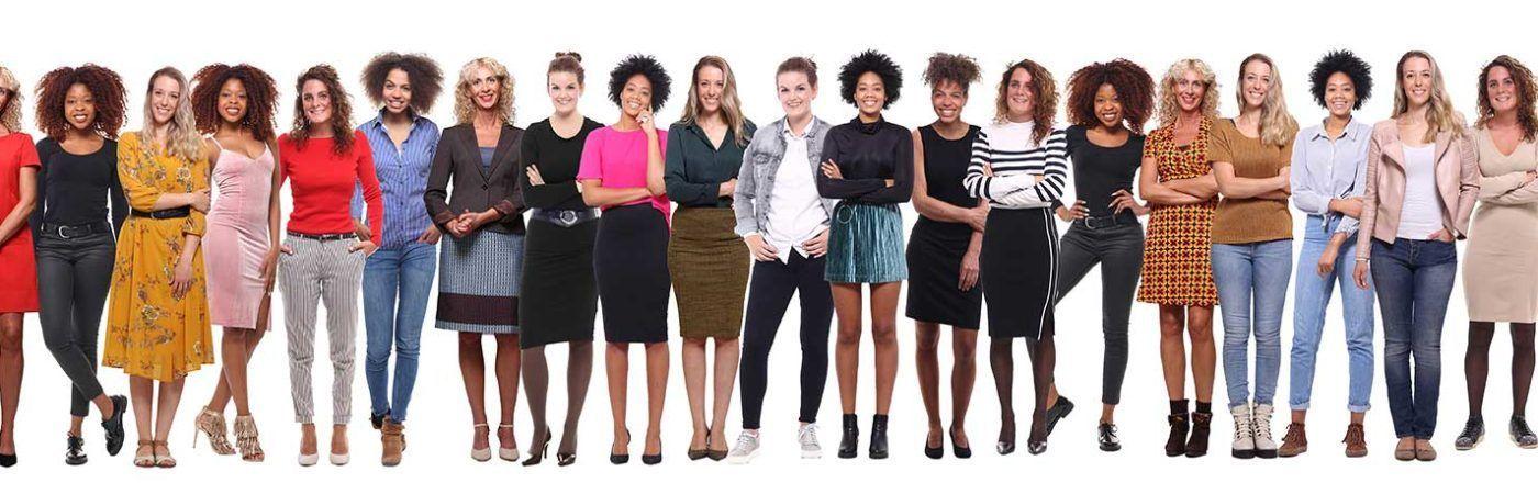Día Internacional de la mujer o día de la mujer trabajadora.