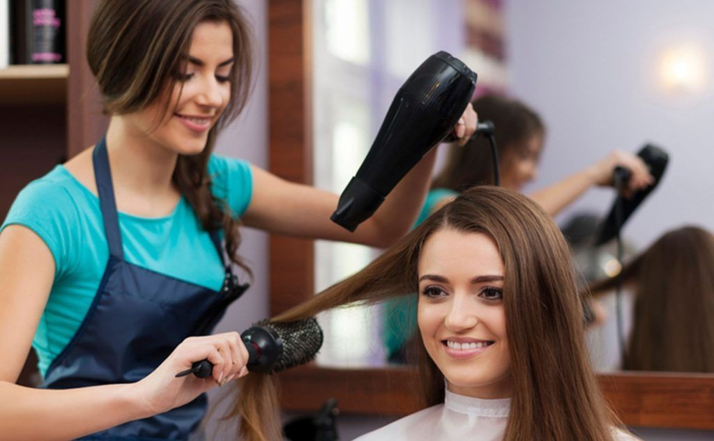 tratamiento-de-keratina-en-peluqueria