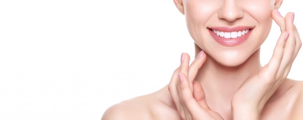 Trucos de belleza para piel sensible