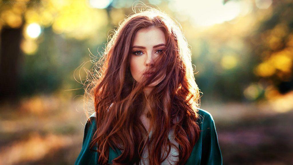 Psicología del pelo y los cortes de pelo