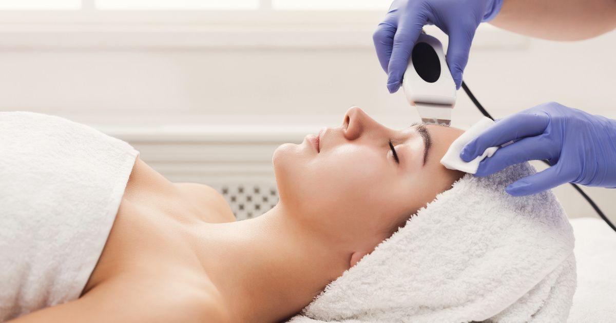Todo sobre la mesoterapia virtual