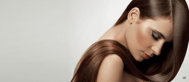 tratamiento cabello graso