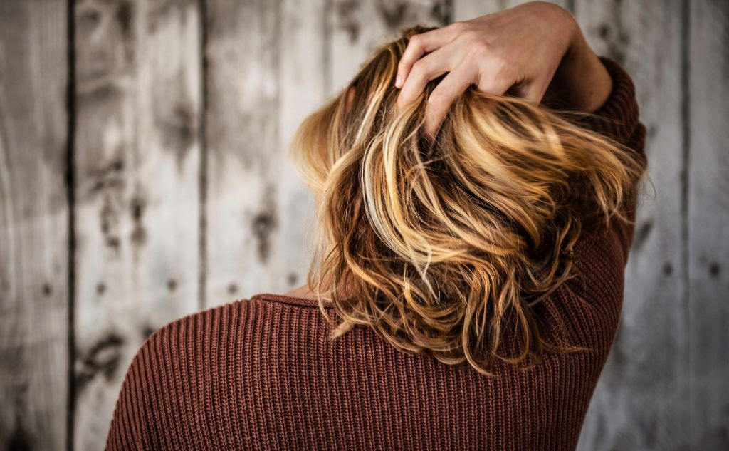 remedios pelo graso