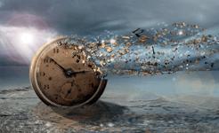 El poder del resveratrol para detener el tiempo