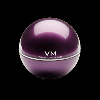 VM-premium-cells-crema-antiedad