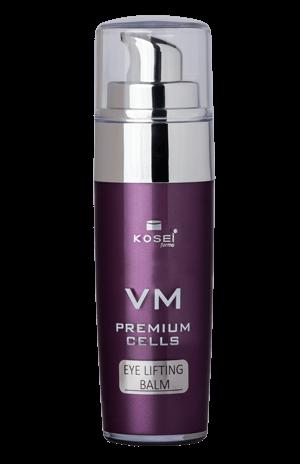 VM PremiumCells contorno ojos 1