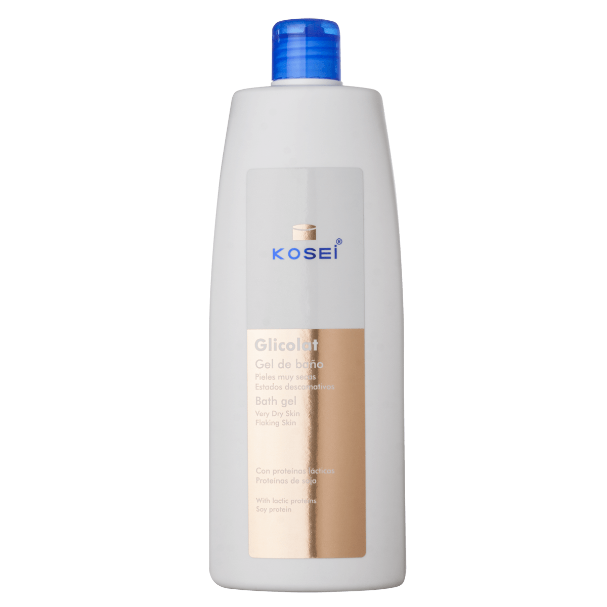 kosei-glicolat-gel-baño-piel-seca