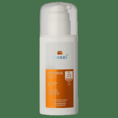 kosei-heliokos-gel-oil-free-proteccion-solar-fp-35