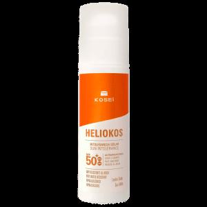 kosei-heliokos-leche-solar-ultraprotectora-intolerancia-solar-fp-50