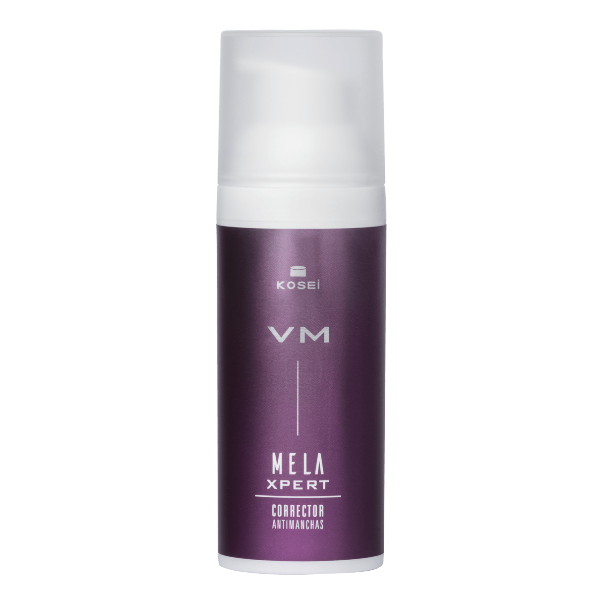 VM PREMIUM CELLS serum antiedad