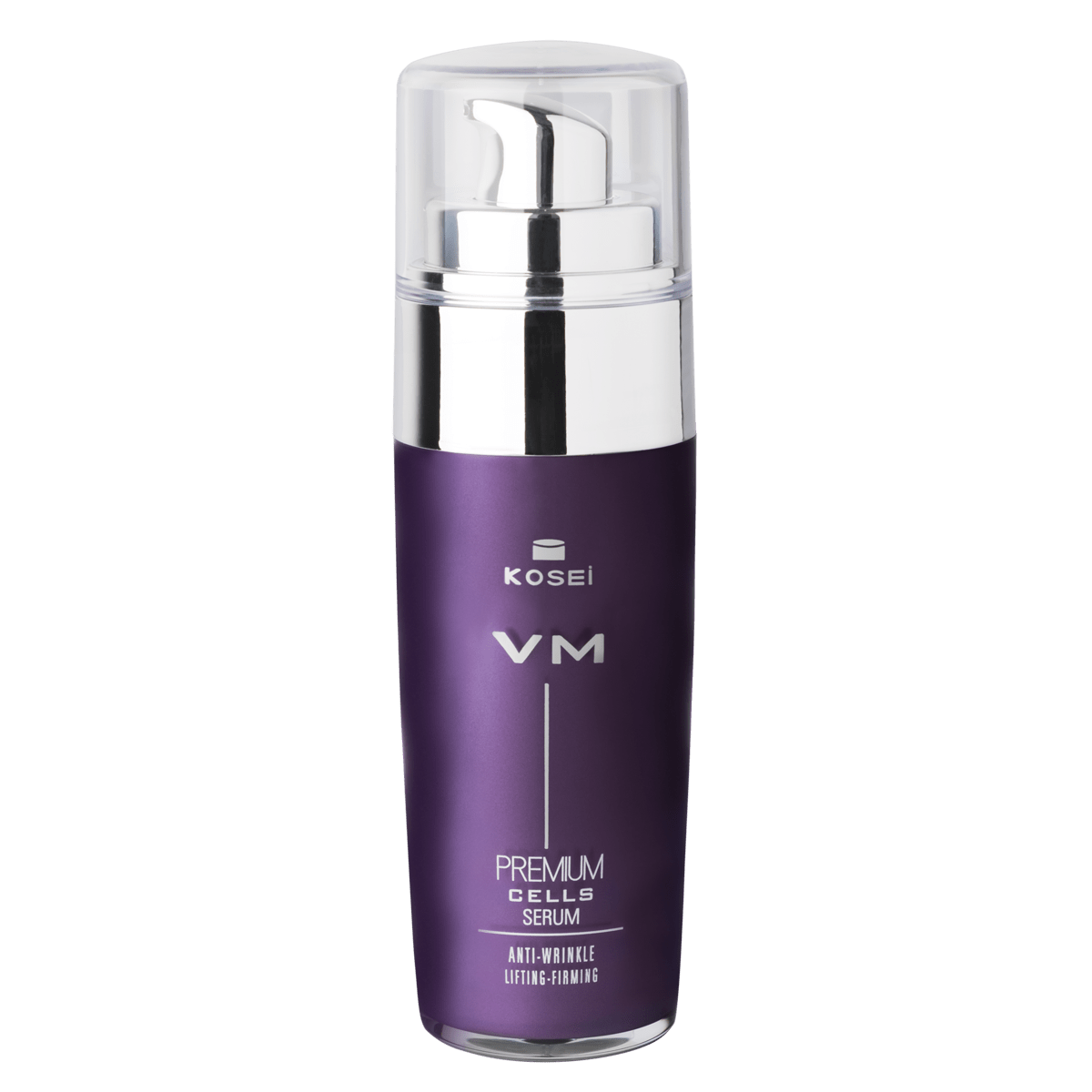 kosei-vm-premium-cells-serum-antiedad
