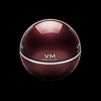 kosei-vm-vinum-crema-anti-age